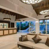 Iko Garden Resort Picture 13