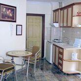 Celik Apartments Picture 5