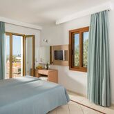 Sirios Village Hotel and Bungalows Picture 12