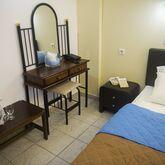 Antonios Hotel Picture 6