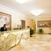 Grand Due Golfi Hotel Picture 3