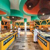 Clubhotel Riu Funana Picture 6