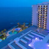 THB Torrequebrada Hotel Picture 15