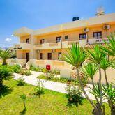 Villa Diasselo Complex Picture 13