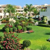 Aphrodite Sands Resort Picture 10