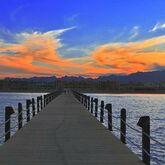 Stella Di Mare Beach Resort & Spa Makadi Bay Picture 5