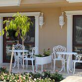 Dalyan Resort Picture 5