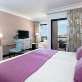 GPRO Valparaiso Palace and Spa Hotel Picture 5