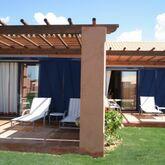 Pestana Vila Sol Spa and Golf Resort Picture 3