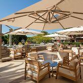 Xanadu Resort Hotel Picture 14