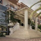 Best Western Zante Park Hotel Picture 9