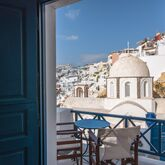 Santorini Reflexions Volcano Hotel - Adult Only Picture 8