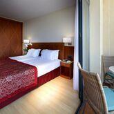Eurostars Astoria Hotel Picture 2