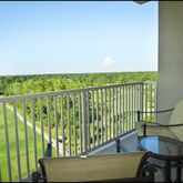 Waldorf Astoria Orlando Hotel Picture 6