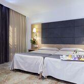 Armadams Hotel Picture 7