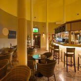 Monte Feliz Hotel Picture 16