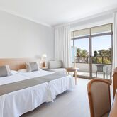 Atalaya Park Golf Hotel and Resort Picture 4
