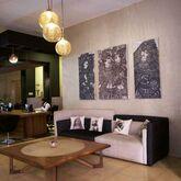 Dellarosa Hotel & Spa Picture 14