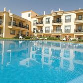 Quinta Pedra Dos Bicos Hotel Picture 0