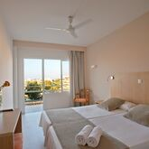 Playamar Hotel & Apartments Picture 3