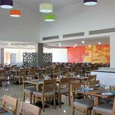 Barcelo Solymar Resort Picture 7