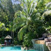 Centara Villas Phuket Hotel Picture 12