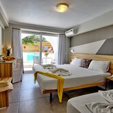 Klelia Beach Hotel by Zante Plaza Picture 7
