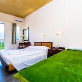 Ambrosia Hotel Malia Picture 3