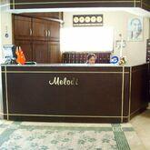 Melodi Hotel Picture 3