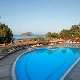 Kadikale Resort Hotel Picture 0