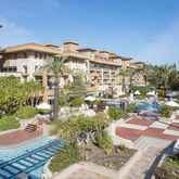 Xanthe Resort & Spa Hotel Picture 9