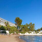 THB Los Molinos Hotel Picture 17