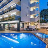 Marinada Apartments Picture 5