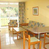 Faisan Apartments Picture 3