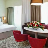 Suite Novotel Mall of The Emirates Picture 2