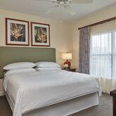 Sheraton Vistana Villages Hotel Picture 2