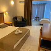Cyprotel Faliraki Hotel Picture 3
