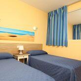 Strelitzias Apartments Picture 3