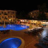 Belcehan Deluxe Hotel Picture 6
