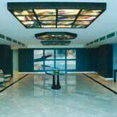 Holidays at Del Mar Apartments in Calpe, Costa Blanca