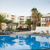 Vitalclass Lanzarote Hotel Picture 2