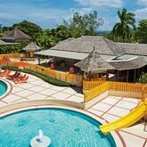 Sunscape Splash Montego Bay Picture 2