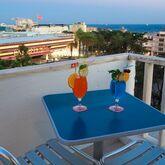Alvorada Hotel Picture 5