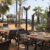 Miramar Hotel Picture 7