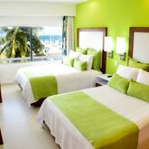 Cancun Bay Resort Picture 6