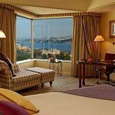 Swissotel The Bosphorus Hotel Picture 5