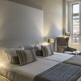 Do Chiado Hotel Picture 3