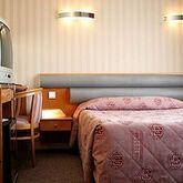 Villa Luxembourg Hotel Picture 4