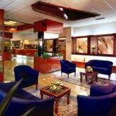 Atahotel Contessa Jolanda Residence Picture 2