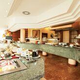 Don Antonio Hotel Picture 8